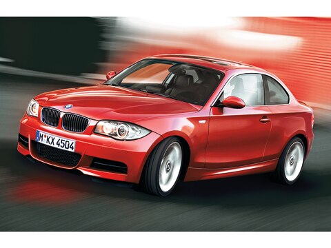 2008 BMW 135i - Four Seasons Wrap-up | Automobile Magazine