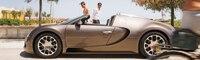0909 01 Pl 2010 Bugatti Veyron 16 4 Grand Sport Side View
