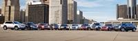 0910_06_pl New_cars USA