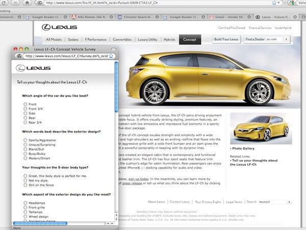 https://st.automobilemag.com/uploads/sites/11/2009/09/26487904.jpeg.jpg