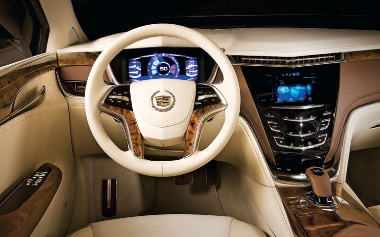 1004_03_z Cadillac_xTS_platinum_concept Cockpit1