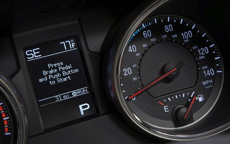 2011 Jeep Grand Cherokee - Jeep SUV Review - Automobile Magazine