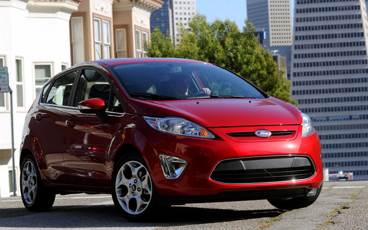 2011 Ford Fiesta SES Editor's Notebook - Automobile Magazine Ford Fiesta Issues on ford fiesta ses vs se specifications, ford fiesta problems, ford fiesta st, ford fiesta facelift, ford fiesta hatchback, ford fiesta transmission complaints, ford fiesta engine,