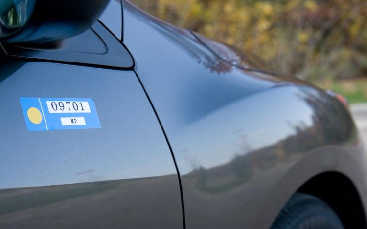 2010 Mazda3 i-Stop - First Drive - Automobile Magazine