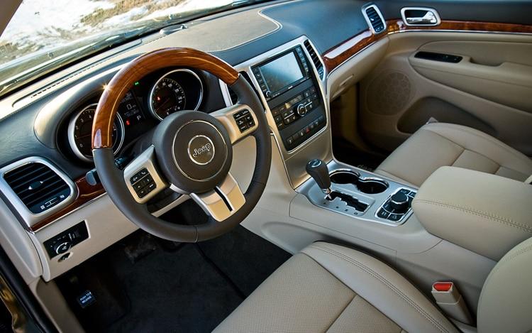 Amazing Automobile Magazine