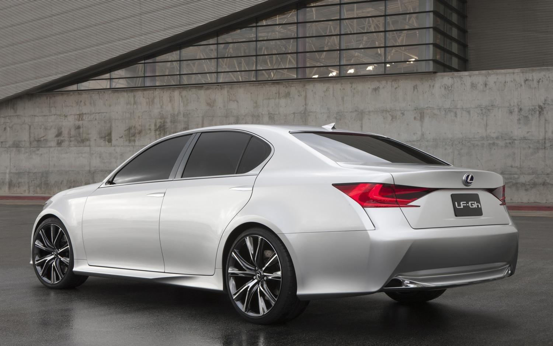 https://st.automobilemag.com/uploads/sites/11/2011/04/2011-lexus-lf-gh-concept-rear-profile.jpg