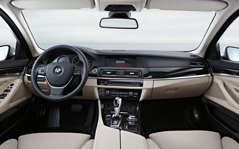 BMW 535I Xdrive >> 2011 Bmw 535i Xdrive Editors Notebook Automobile