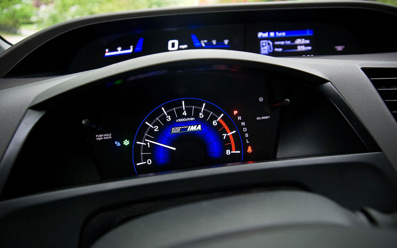 Honda Civic Speedo Wiring Schematics Library In