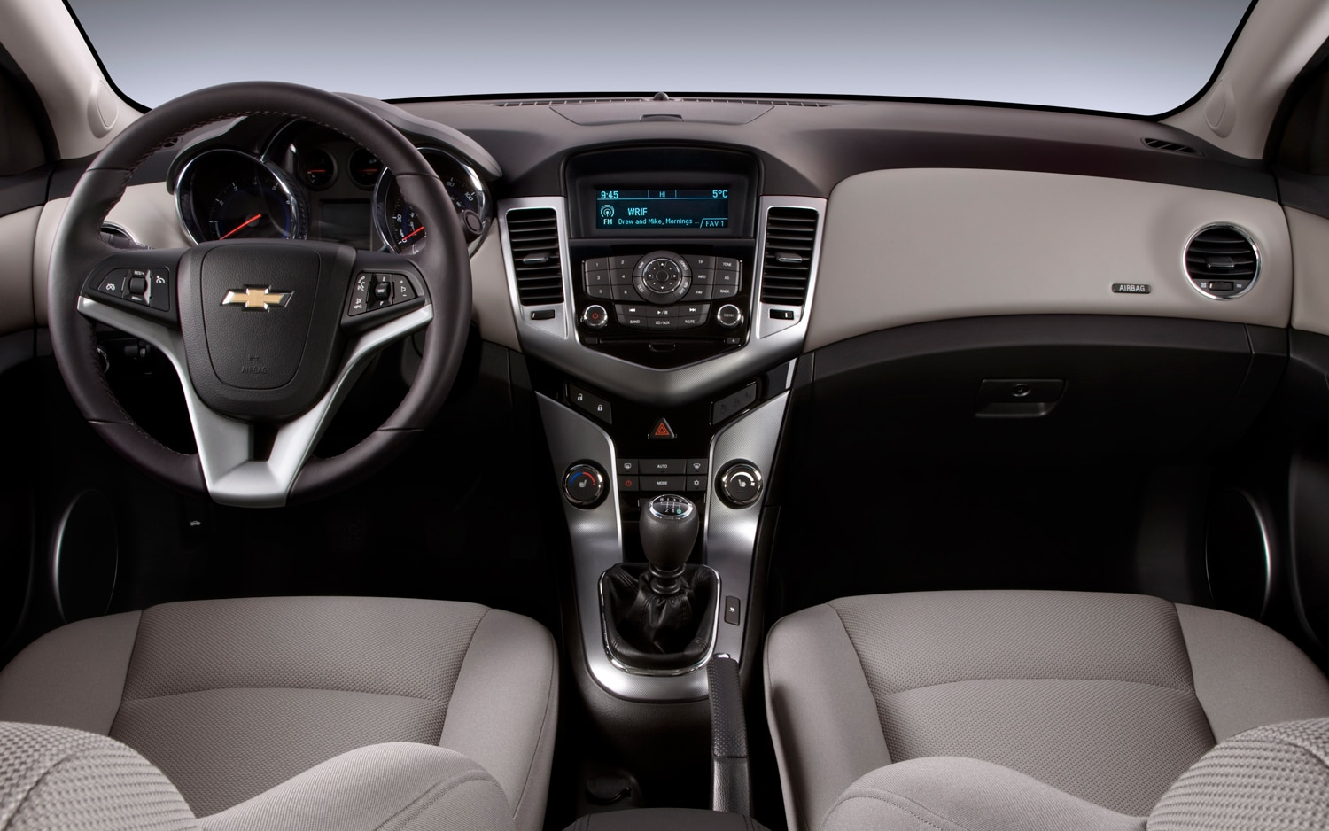 Cruze chevy cruze 2013 eco : Report: 2013 Chevrolet Cruze Diesel Could Get 50 MPG, Automatic ...