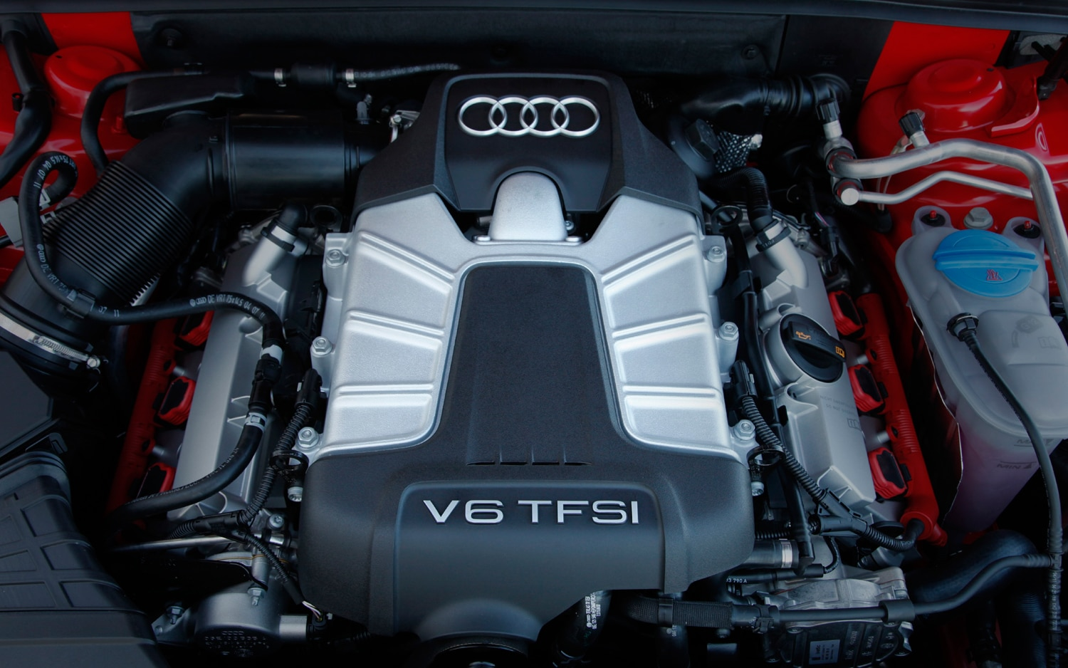 2013 audi s5 weight