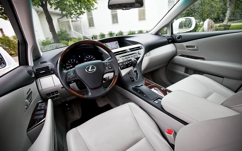 Image Result For  Lexus Is  Awd Sedan