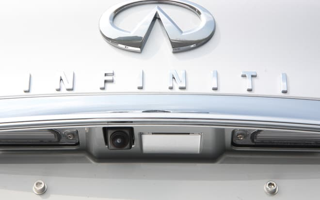 Infiniti Moves Its Global Headquarters From Japan To Hong Kong