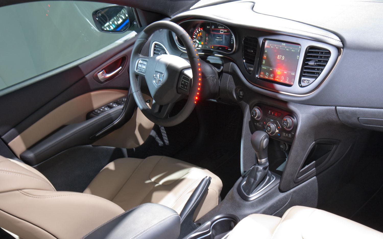 2012 Dodge Dart Interior 2011 Charger Fuse Box Treasons