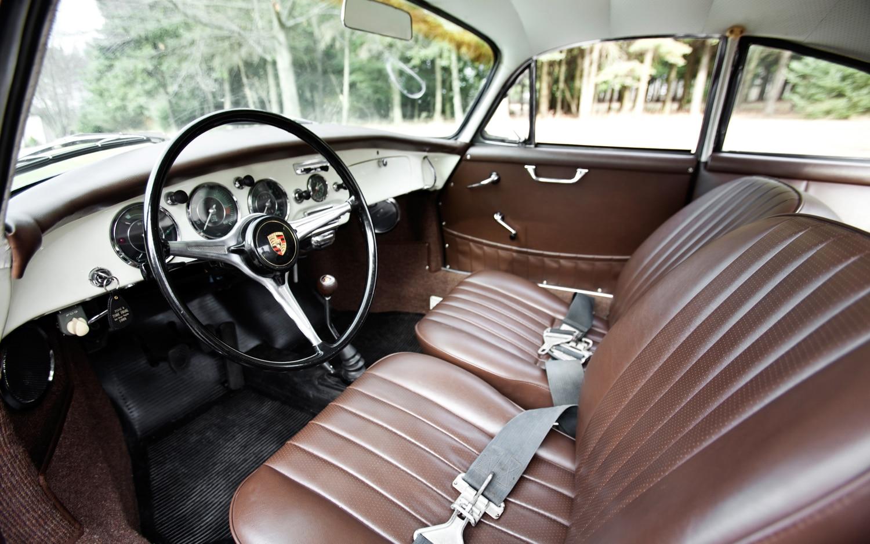 collectible classic 1960 1963 porsche 356b automobile. Black Bedroom Furniture Sets. Home Design Ideas