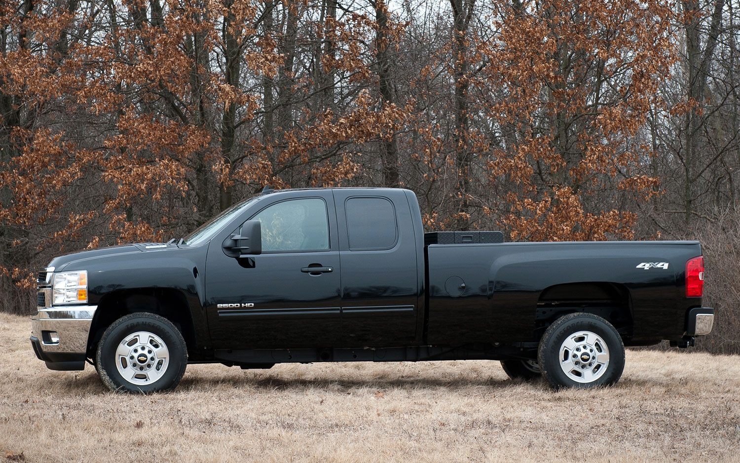 2013 Chevy Silverado Gmc Sierra Hd Gain Bi Fuel Cng Option Fender Highway One Stratocaster Wiring Diagram Show More