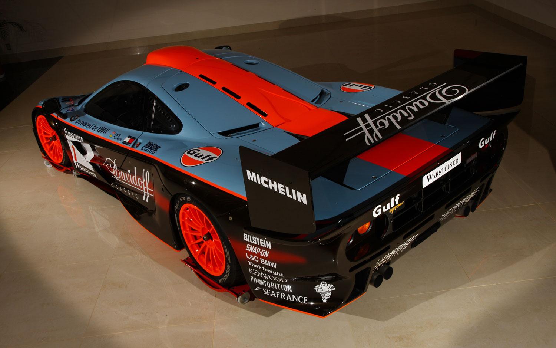 https://st.automobilemag.com/uploads/sites/11/2012/04/ex-GTC-Gulf-Team-Davidoff-1997-McLaren-F1-GTR-Longtail-FIA-GT-Endurance-Racing-Coupe-left-rear-2.jpg