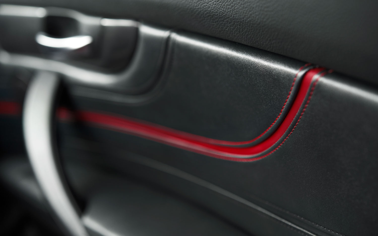 Feature Flick: Design Details of the BMW Zagato Coupe