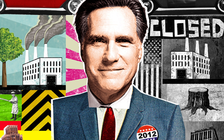 Romney Illustration Hl