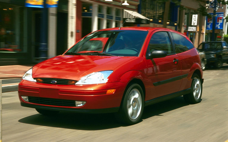 More Old Cars Roam U.S. Roads, Average Vehicle Age Rises to 11 Years