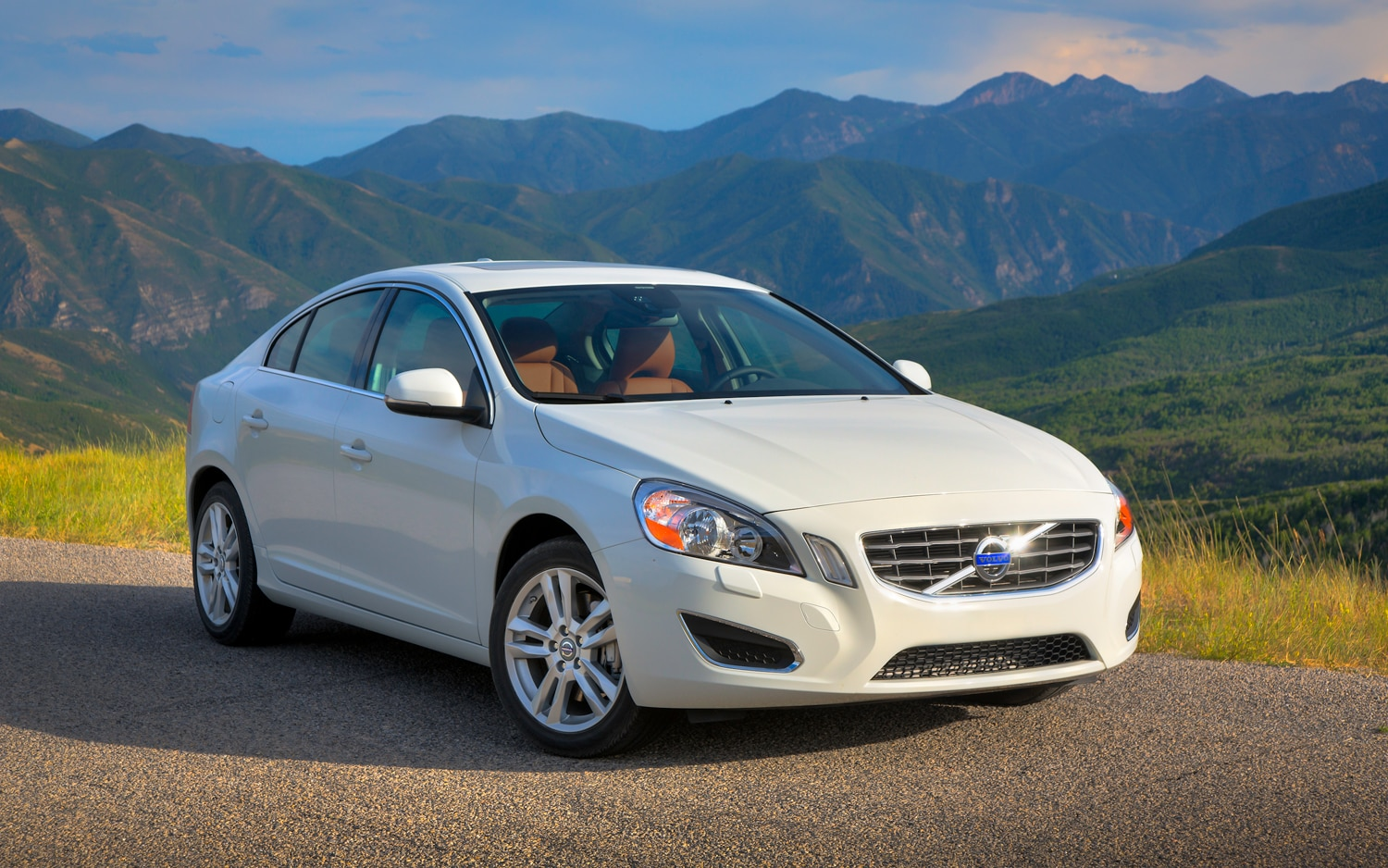 first drive 2013 volvo s60 t5 awd automobile magazine rh automobilemag com
