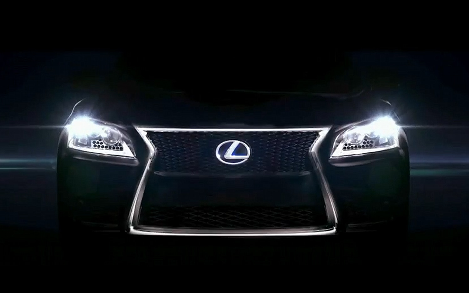 2013 Lexus Ls To Debut On July 30 1992 Teal Sc300 2dr Coupe Donny Nordlicht