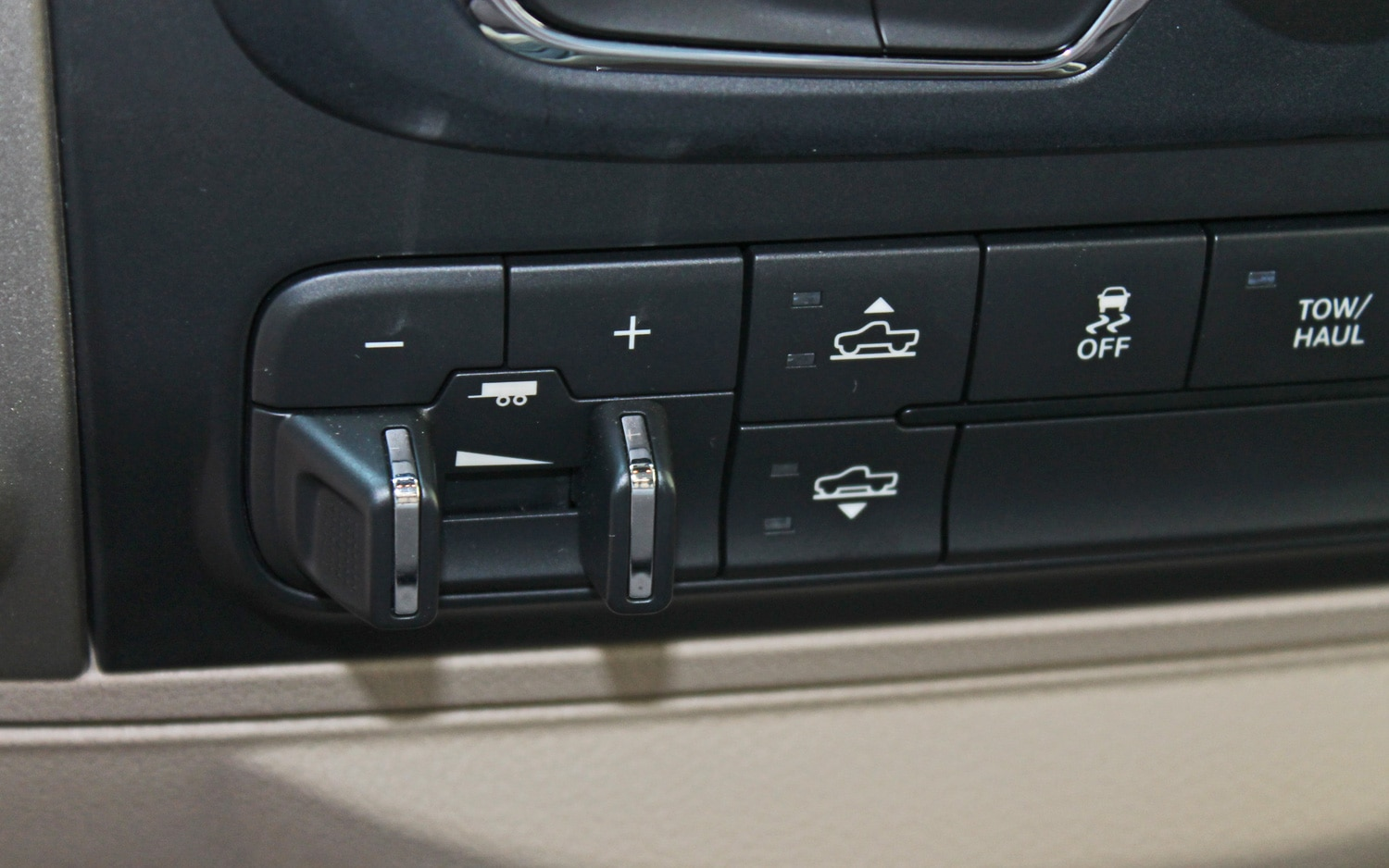 08 Enclave Fuse Box Simple Guide About Wiring Diagram 2013 Ram 17 Images