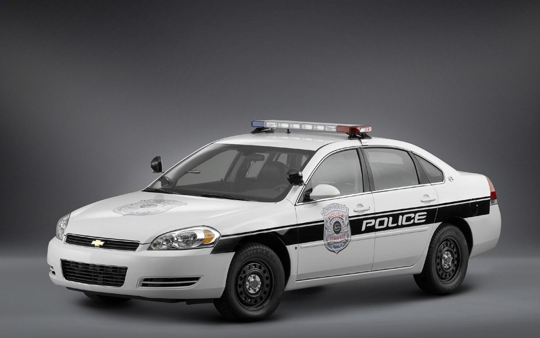 Recall Roundup Chevrolet Impala Police Cars Mitsubishi I