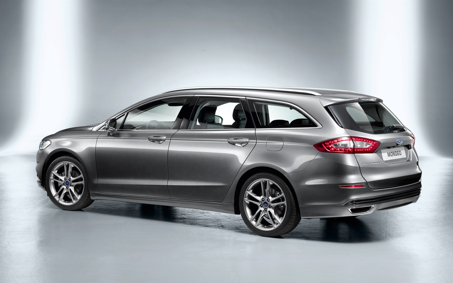 Eleven Station Wagons We Wish We Could Buy In The U S