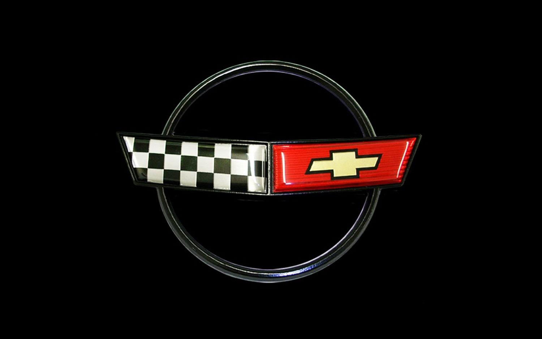 Feature Flick: Chevrolet Chronicles the Corvette's Flags ...