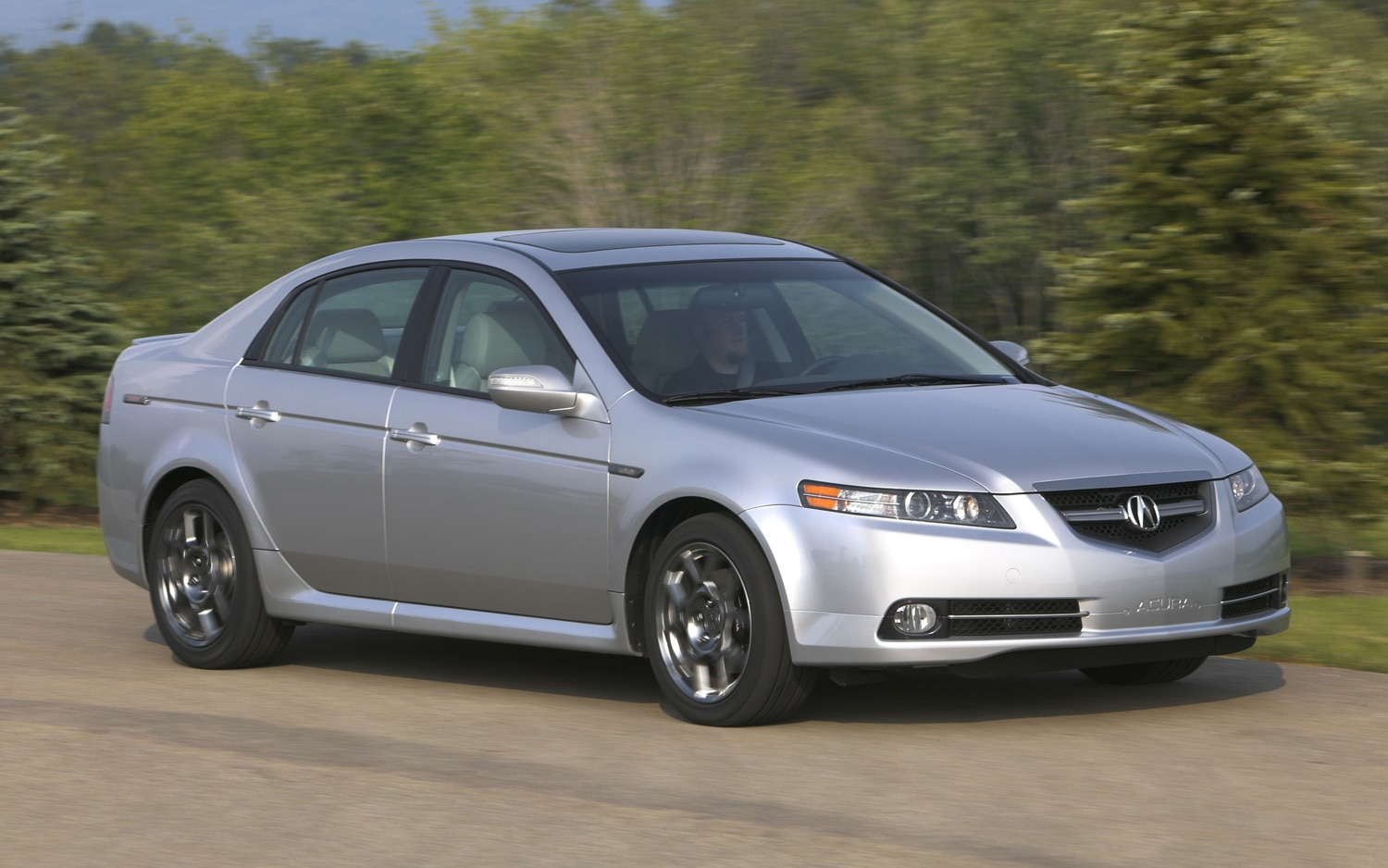 Honda Expands Power Steering Recall To 573 147 Accords