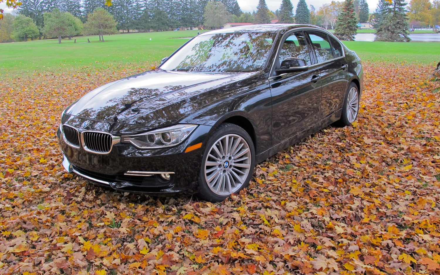 BMW Convertible bmw 328i manual pdf 2012 BMW 328i - Four Seasons Update - September 2012 - Automobile ...