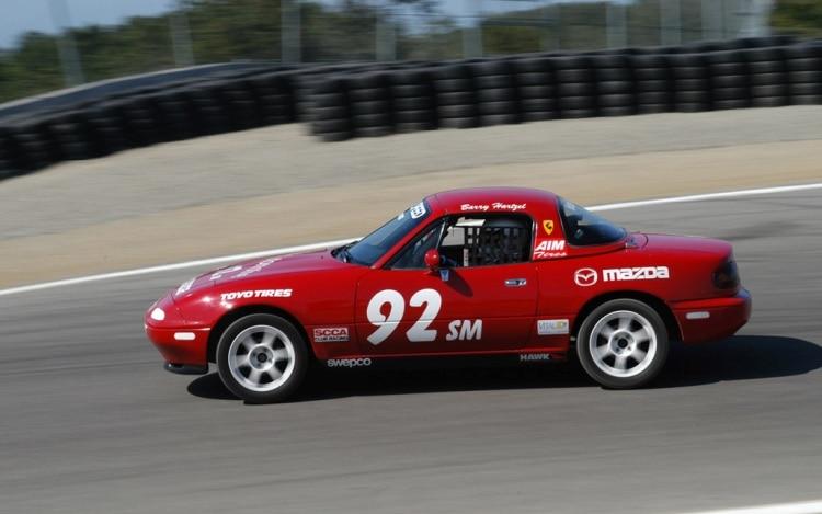 Mazda Miata1