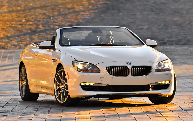All Wheel Drive Cars Automobile Magazine