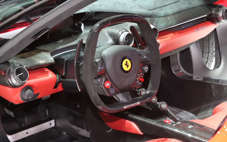 First Look: Ferrari LaFerrari - Automobile Magazine on ferrari lamborghini mix, ferrari f1, ferrari f100, ferrari concept, ferrari f1000, ferrari aliante, ferrari ego, ferrari meme, ferrari laptop, ferrari formula 1, ferrari electric car, ferrari of the future, ferrari f750, ferrari ff, ferrari logo, ferrari cop car, ferrari suv, ferrari bike, ferrari f60,