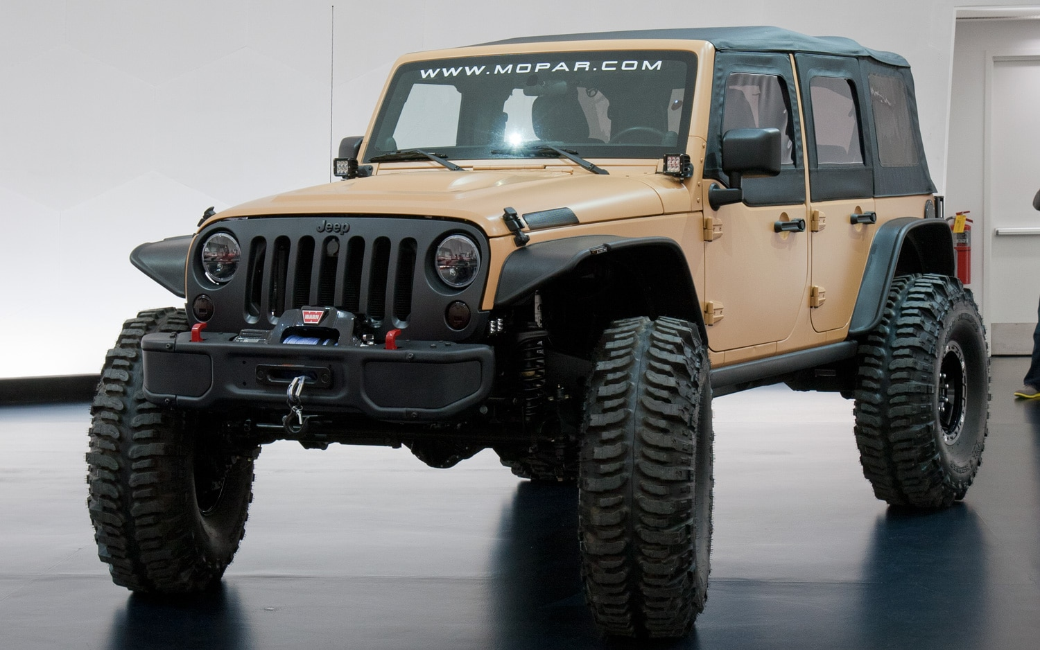 Images of Sand Color Jeep Wrangler - #rock-cafe