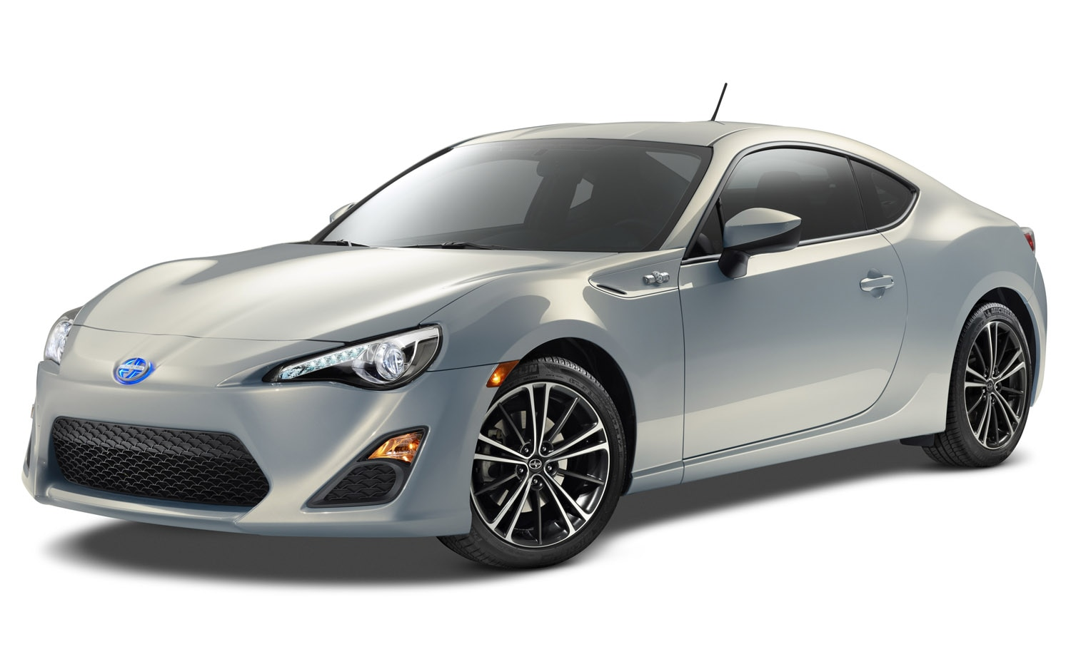 Scion Prices Special Edition 10 Series Models