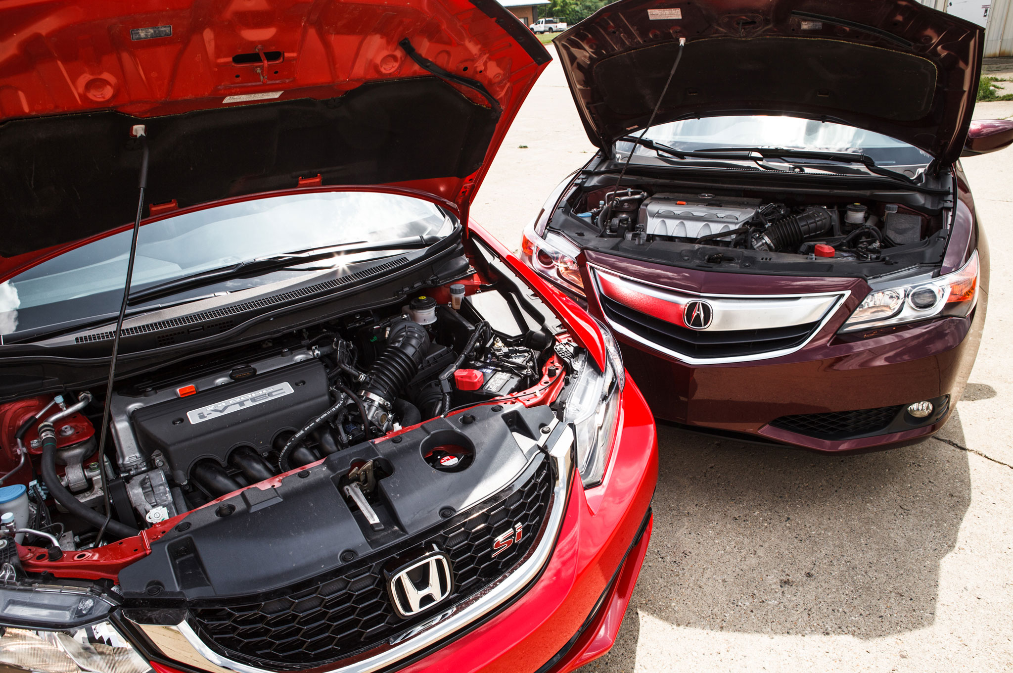 Acura Vs Honda on chevy vs honda, volkswagen vs honda, 240sx vs honda, mitsubishi vs honda, infiniti vs honda, delorean vs honda, dodge vs honda, bugatti vs honda, ford vs honda, mustang vs honda, subaru vs honda, big trucks vs honda, toyota vs honda, pontiac vs honda, hyundai vs honda, jeep vs honda, corvette vs honda, nissan vs honda, nismo vs honda, lamborghini vs honda,