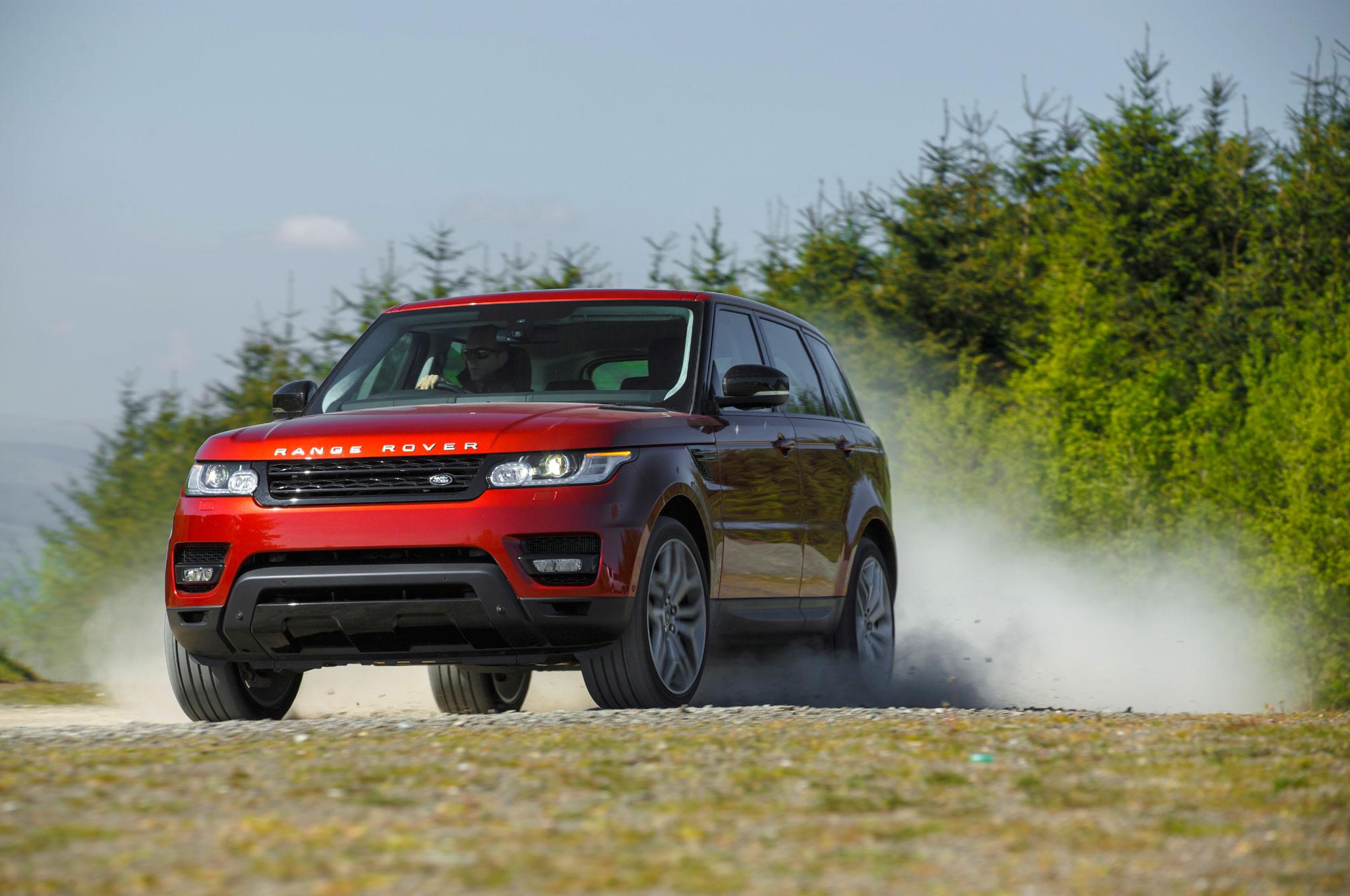 2014 Land Rover Range Sport Driven Logic 7 Wiring Diagram 24