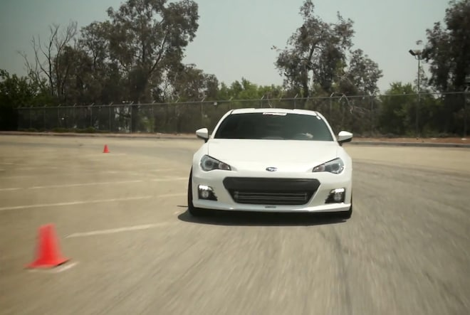 Crawford Performance Subaru BRZ On Ignition 71 Image 51