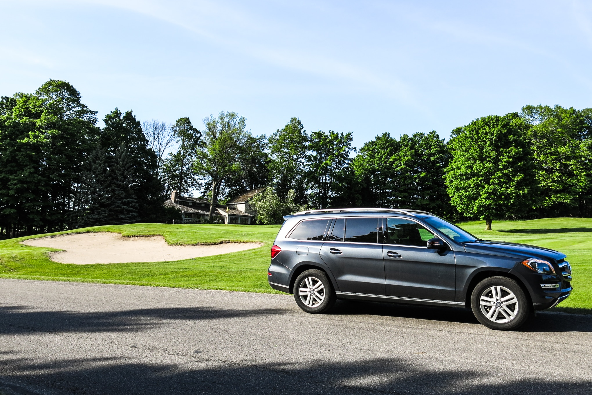 Mercedes Benz Fuse Box Diagram 2013 Four Simple Guide About Wiring C180 Diagrams Ml450 14 Images