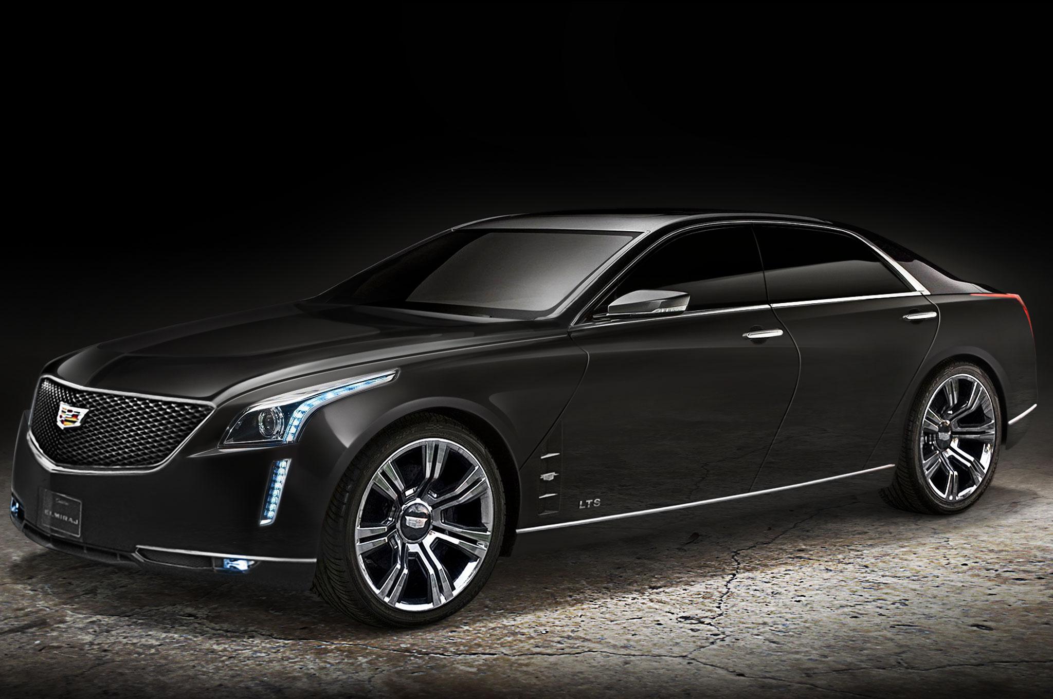 Cadillac Elmiraj1