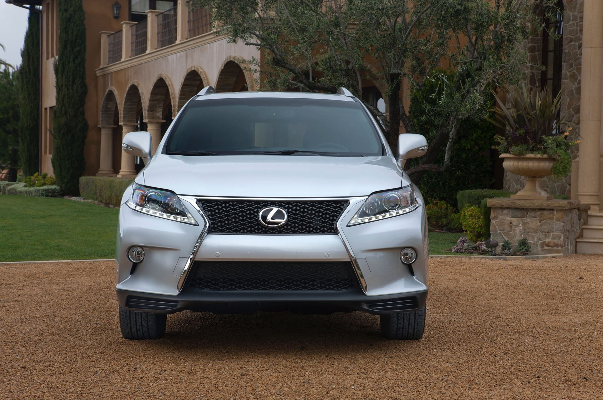 pin suv products rx love pinterest i lexus youtube