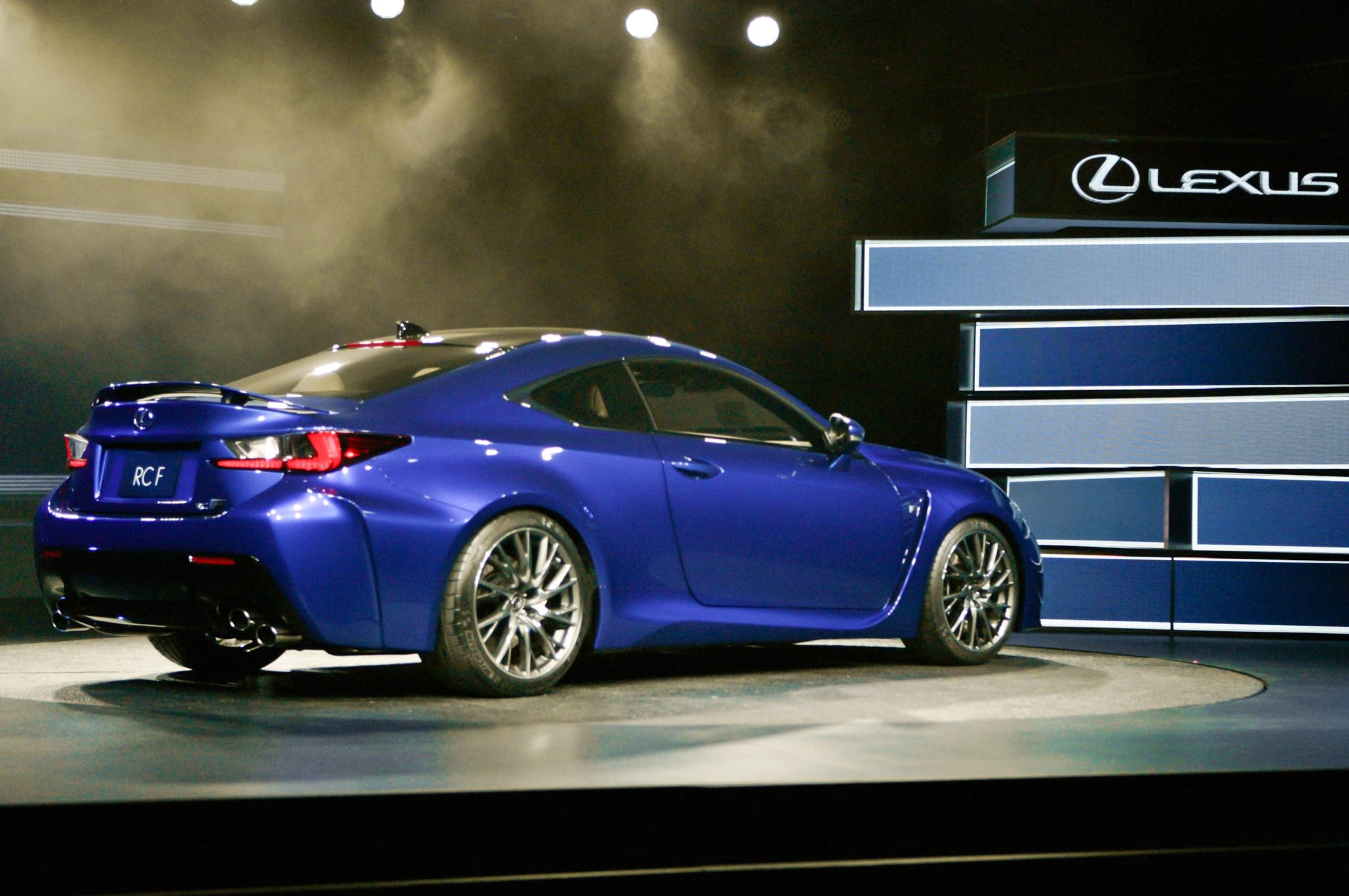 https://st.automobilemag.com/uploads/sites/11/2014/01/2015-Lexus-RC-F-rear-three-quarter.jpg