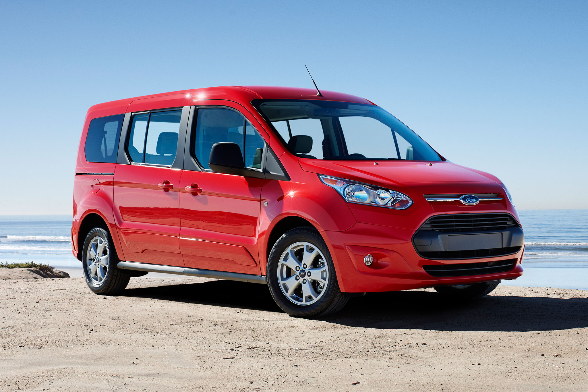 2014 ford transit connect returns up to 30 mpg. Black Bedroom Furniture Sets. Home Design Ideas