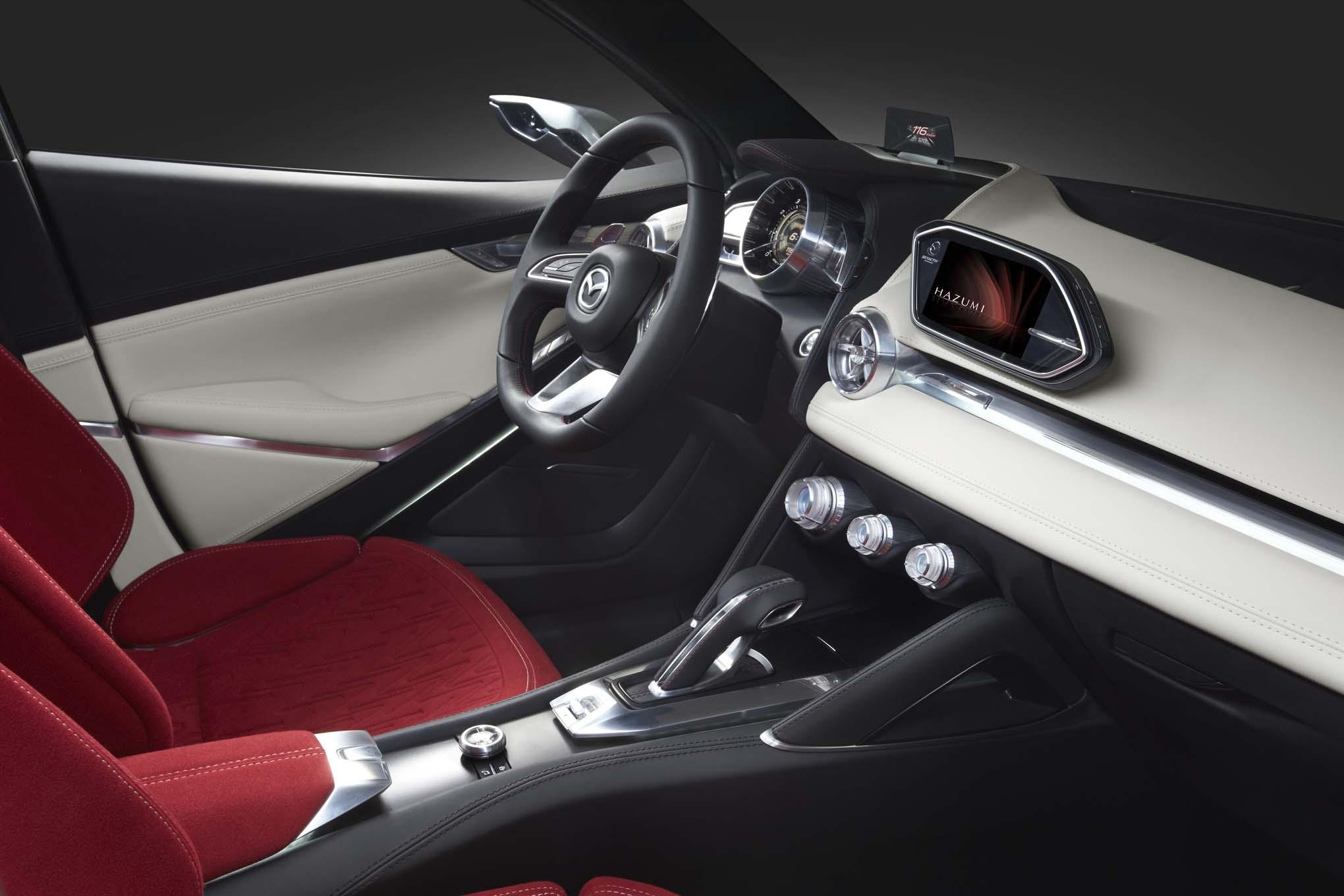 https://st.automobilemag.com/uploads/sites/11/2014/03/Mazda-Hazumi-Concept-interior-03.jpg