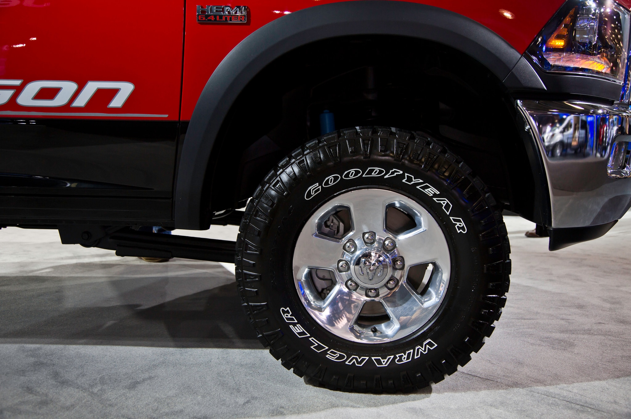 Dodge Leaf Springs In Grande together with Alcon Ford Raptor Brake Kit moreover  as well Dodge Ramcharger together with Ram Power Wagon Wheel. on dodge ram rear suspension