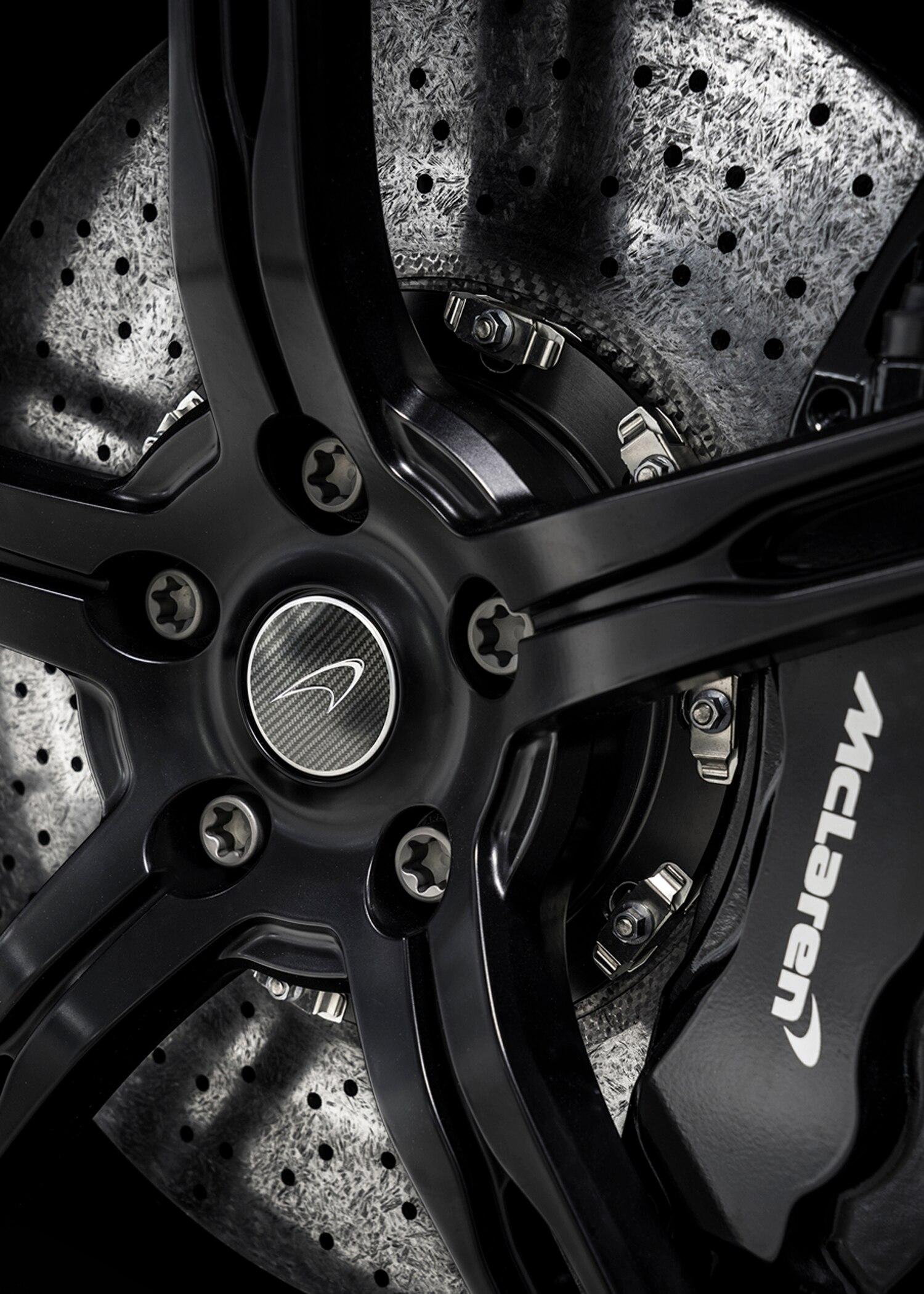https://st.automobilemag.com/uploads/sites/11/2014/04/mclaren-mso-650s-coupe-concept-7-wheel.jpg