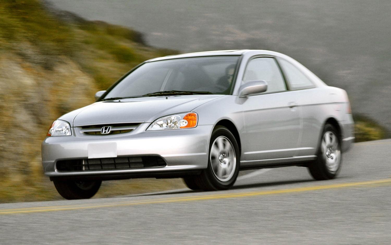 Honda Airbag Recall >> Honda, Nissan, and Mazda Recall Cars for Airbag Defect - Automobile