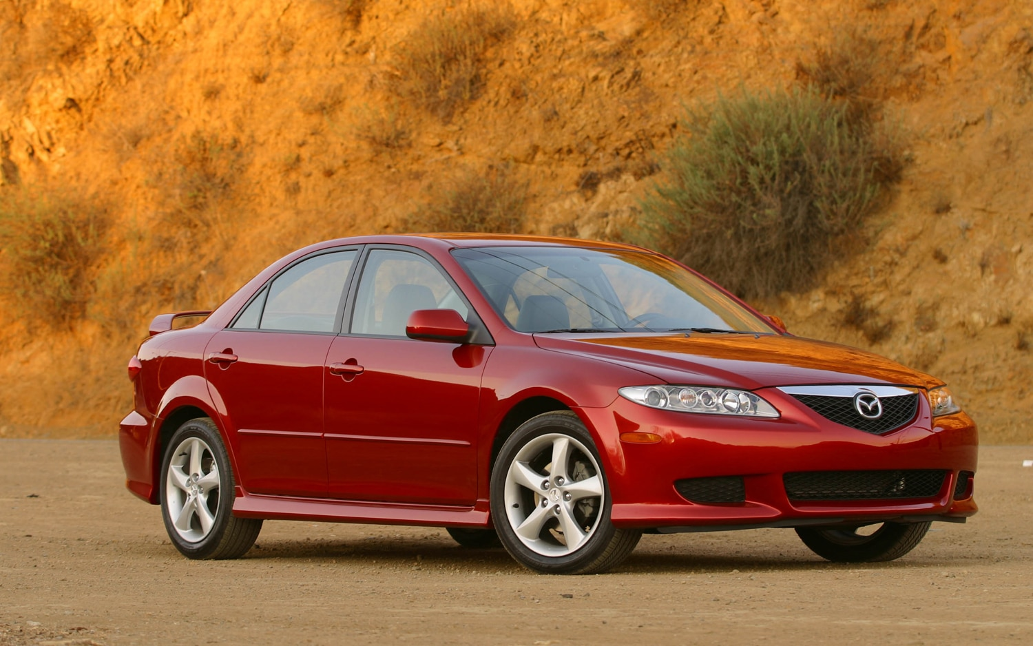 Honda, Nissan, and Mazda Recall Cars for Airbag Defect ...