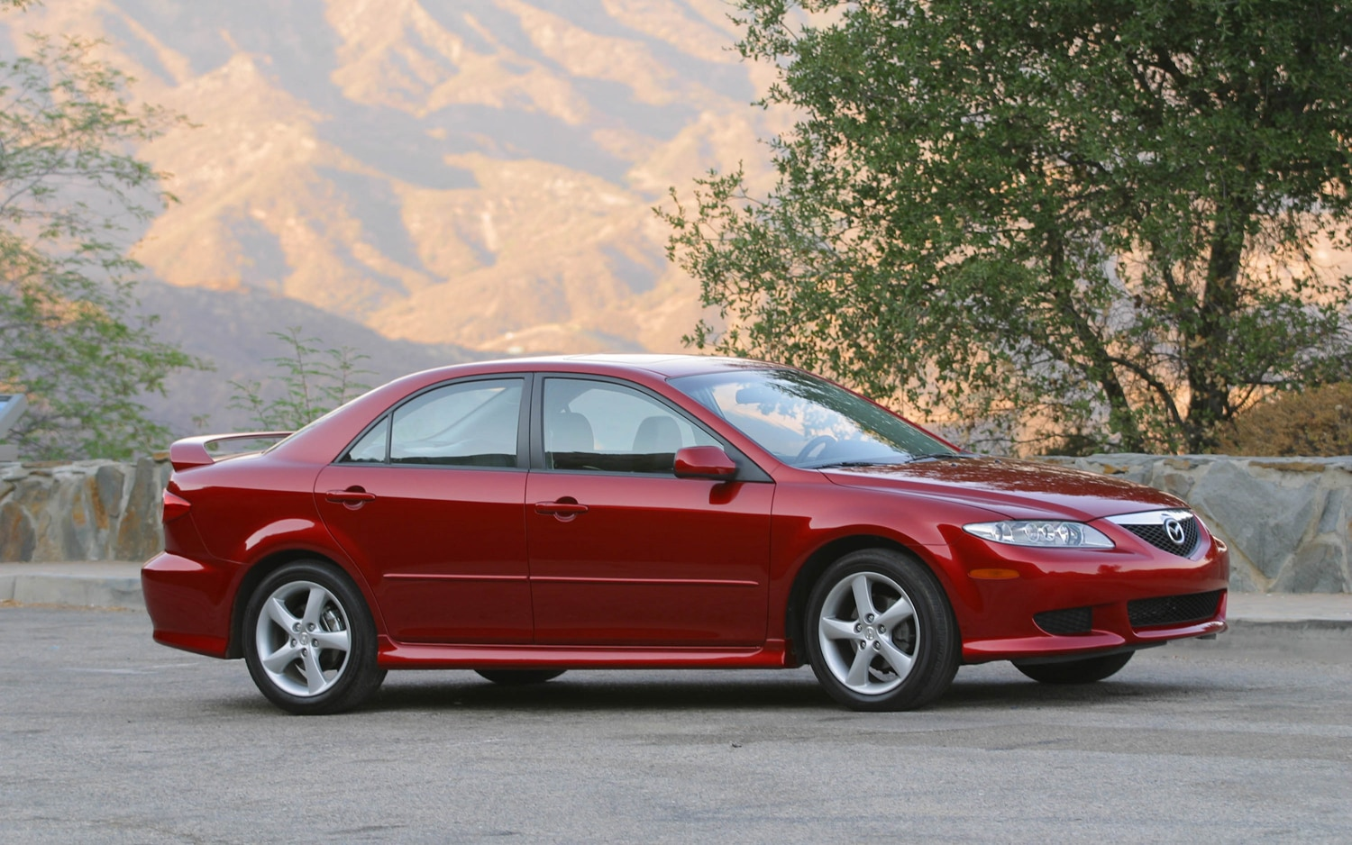 Florida Mazda Dealers >> Honda, Nissan, and Mazda Recall Cars for Airbag Defect ...